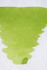 DIAMINE DIAMINE BOTTLED INK 80ML LIGHT GREEN