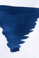 DIAMINE DIAMINE MIDNIGHT - 80ML BOTTLED INK