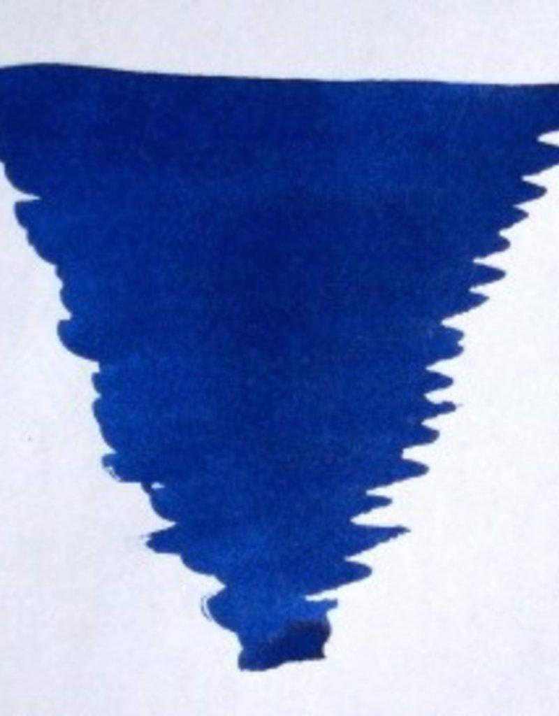 DIAMINE DIAMINE BOTTLED INK 80ML SARGASSO SEA