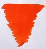 DIAMINE DIAMINE SUNSET - 80ML BOTTLED INK