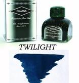 DIAMINE DIAMINE TWILIGHT - 80ML BOTTLED INK