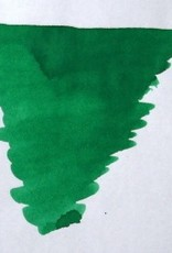 DIAMINE DIAMINE BOTTLED INK 80ML ULTRA GREEN