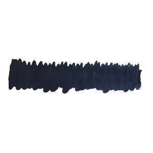 DIAMINE DIAMINE ANNIVERSARY INK BLUE-BLACK