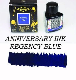 DIAMINE DIAMINE ANNIVERSARY INK REGENCY BLUE