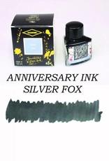 DIAMINE DIAMINE ANNIVERSARY INK SILVER FOX