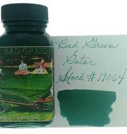 NOODLER'S NOODLER'S BAD GREEN GATOR - 3OZ BOTTLED INK