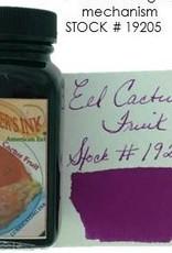 NOODLER'S NOODLER'S BOTTLED INK 3 OZ EEL CACTUS FRUIT