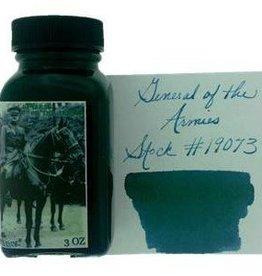NOODLER'S NOODLER'S GENERAL OF THE ARMIES - 3OZ BOTTLED INK