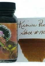 NOODLER'S NOODLER'S BOTTLED INK 3 OZ KIOWA PECAN