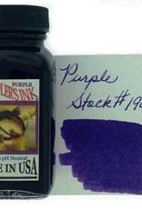 NOODLER'S NOODLER'S PURPLE - 3OZ BOTTLED INK