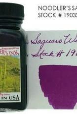 NOODLER'S NOODLER'S SAGUARO WINE - 3OZ BOTTLED INK