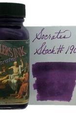 NOODLER'S NOODLER'S SOCRATES - 3OZ BOTTLED INK