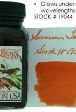 NOODLER'S NOODLER'S BOTTLED INK 3 OZ SUMMER TANAGER
