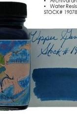 NOODLER'S NOODLER'S BOTTLED INK 3 OZ UPPER GANGES