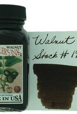 NOODLER'S NOODLER'S BOTTLED INK 3 OZ WALNUT