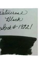 NOODLER'S NOODLER'S BOTTLED INK 4.5 OZ BLACKERASE WATERASE