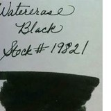 Noodler's NOODLER'S BLACKERASE - 4.5OZ BOTTLED INK