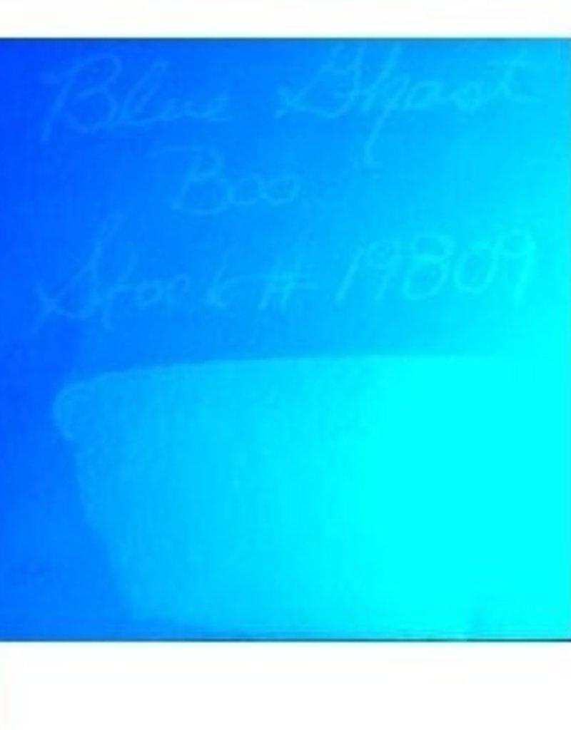 NOODLER'S NOODLER'S BOTTLED INK 4.5 OZ BLUE GHOST