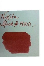 NOODLER'S NOODLER'S BOTTLED INK 4.5 OZ NIKITA