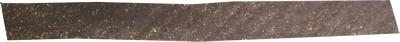 """J. HERBIN J. HERBIN """"1670"""" BOTTLED INK STORMY GREY 50ML"""