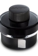 LAMY LAMY BOTTLED INK BLACK