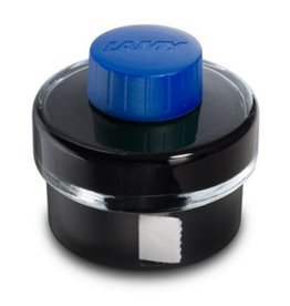 LAMY LAMY BLUE - 50ML BOTTLED INK