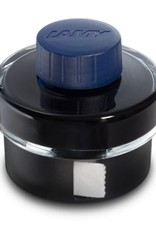 LAMY LAMY BOTTLED INK BLUE/BLACK
