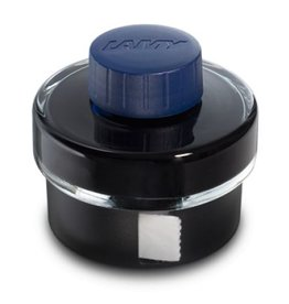 LAMY LAMY BLUE/BLACK - 50ML BOTTLED INK