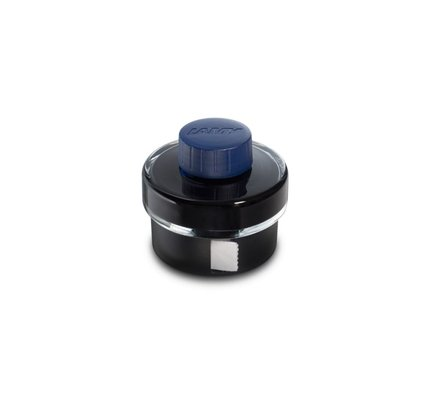Lamy Lamy Blue/Black - 50ml Bottled Ink