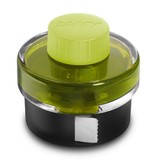 LAMY LAMY CHARGED GREEN - 50ML BOTTLED INK