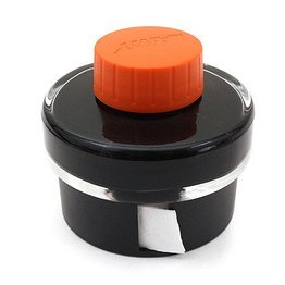 Lamy Lamy Copper/Orange - 50ml Bottled Ink