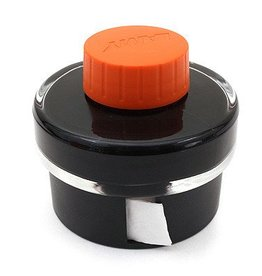 LAMY LAMY BOTTLED INK COPPER/ORANGE