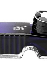 MONTBLANC MONTBLANC BOTTLED INK ROYAL BLUE