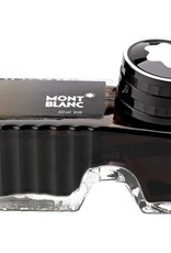 MONTBLANC MONTBLANC BOTTLED INK TOFFEE BROWN