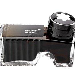 MONTBLANC MONTBLANC TOFFEE BROWN - 60ML BOTTLED INK