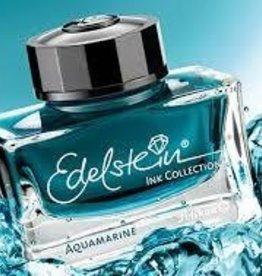 PELIKAN PELIKAN EDELSTEIN BOTTLED INK 50 ML AQUAMARINE INK OF THE YEAR 2016