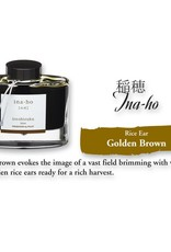 PILOT PILOT IROSHIZUKU BOTTLED INK GRAIN OF RICE INA-HO