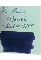 NOODLER'S NOODLER'S BOTTLED INK 1 OZ. LA REINE MAUVE