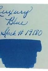 NOODLER'S NOODLER'S LUXURY BLUE - 1OZ BOTTLED INK