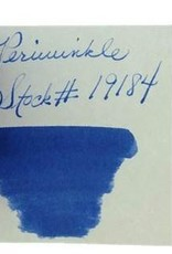 NOODLER'S NOODLER'S BOTTLED INK 1 OZ. PERIWINKLE