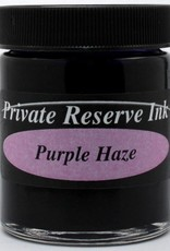 PRIVATE RESERVE PRIVATE RESERVE 66ML BOTTLED INK PURPLE HAZE