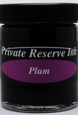 PRIVATE RESERVE PRIVATE RESERVE 66ML BOTTLED INK PLUM