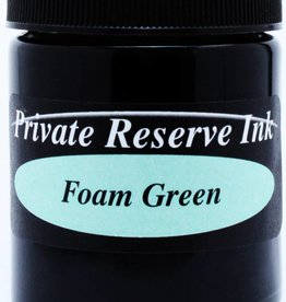 PRIVATE RESERVE PRIVATE RESERVE 66ML BOTTLED INK FOAM GREEN