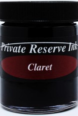 PRIVATE RESERVE PRIVATE RESERVE 66ML BOTTLED INK CLARET