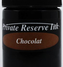 PRIVATE RESERVE PRIVATE RESERVE 66ML BOTTLED INK CHOCOLAT