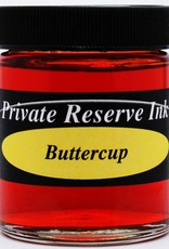 PRIVATE RESERVE PRIVATE RESERVE 66ML BOTTLED INK BUTTERCUP