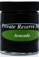 PRIVATE RESERVE PRIVATE RESERVE 66ML BOTTLED INK AVACADO