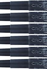 A. T. CROSS A. T. CROSS INK CARTRIDGES BLACK
