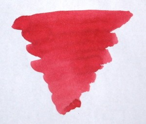 DIAMINE DIAMINE INK CARTRIDGES MAROON