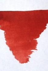 DIAMINE DIAMINE INK CARTRIDGES MONACO RED